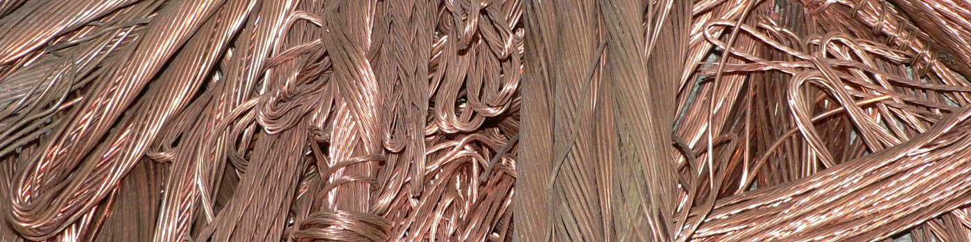 copper-wire